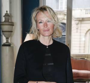 Estelle Lefébure : sa carrière, son âge, sa fille Ilona... l'ex-top se confie