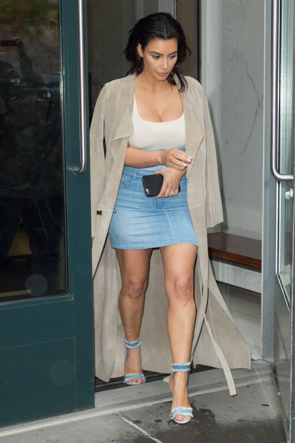 mini jupe jeans sexy eBay