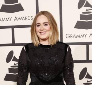 Adele, 28 ans : retour sur son année très mode