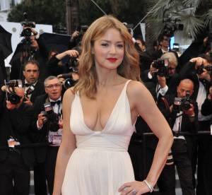Virginie Efira fête ses 39 ans : ses 15 plus beaux looks sur le tapis rouge