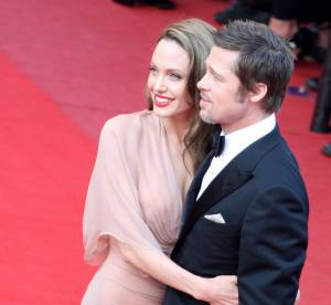 Brad Pitt et Angelina Jolie : les 20 plus beaux tapis rouges de Mr & Mrs Smith