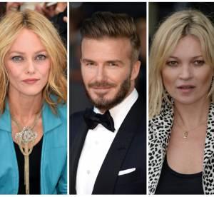 Enfants stars : les 10 ressemblances parents-enfants les plus surprenantes !