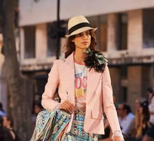 Défilé Croisière 2016/2017 : Chanel fait sa révolution à Cuba