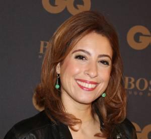 Léa Salamé quitte ONPC : 5 moments forts de la chroniqueuse dans l'émission