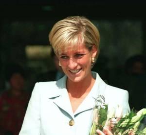 Lady Diana : le lieu de sa sépulture enfin rénové pour les 20 ans de sa mort