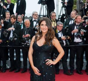 Festival de Cannes 2016 : Géraldine Nakache annonce une grande nouvelle !