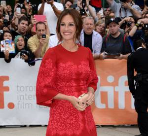 Julia Roberts, ses 20 plus beaux looks de red carpet