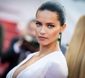 Cannes 2016 : les plus beaux bijoux de la première semaine