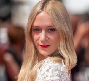 Chloë Sevigny, pure icône de mode