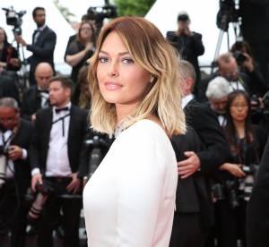 Cannes 2016 : quand les blogueuses envahissent le red carpet