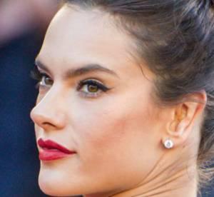 Cannes 2016 : le Festival des stars sur Instagram, jour 10