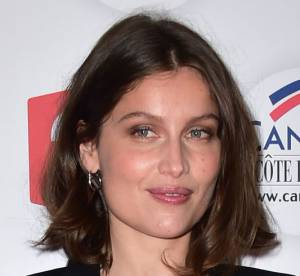 Laetitia Casta : les plus beaux looks de l'actrice à Cannes