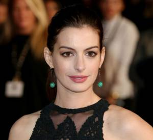 L'actrice de 33 ans a vite retrouvé son corps de rêve.