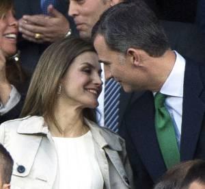Letizia et Felipe d'Espagne, 12 ans de mariage : leur étrange anniversaire