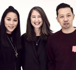 H&M annonce sa prochaine collaboration avec... Kenzo