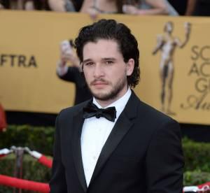 Kit Harington contre le sexisme : Jon Snow ne veut pas se résumer à sa chevelure
