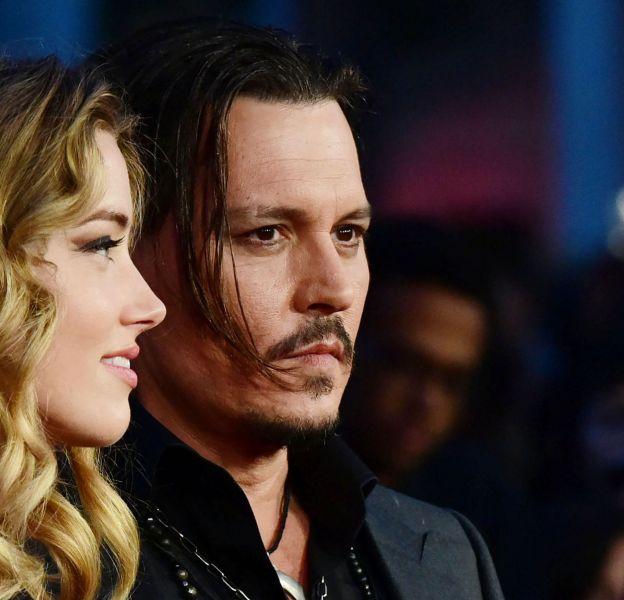 Selon son ami Doug Stanhope, Johnny Depp aurait été manipulé par Amber Heard.
