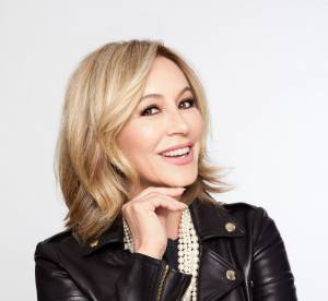 Anastasia Beverly Hills : zoom sur la nouvelle marque make up de Sephora