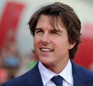 Tom Cruise : 1000 jours sans sa fille Suri