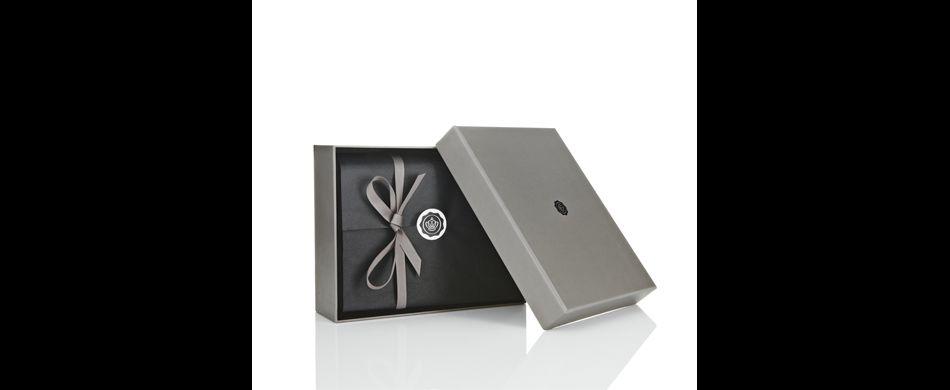 Glossybox spéciale Fête des Pères, 17€ par trimestre.