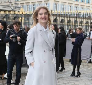 Natalia Vodianova maman pour la cinquième fois : découvrez le prénom du bébé
