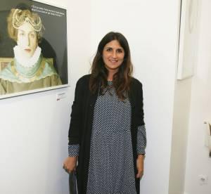 Géraldine Nakache, Léa Seydoux, Audrey Tautou : des stars et une expo
