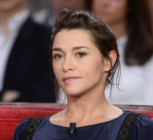 Emma de Caunes : photo et instant tendresse avec sa fille Nina sur Instagram