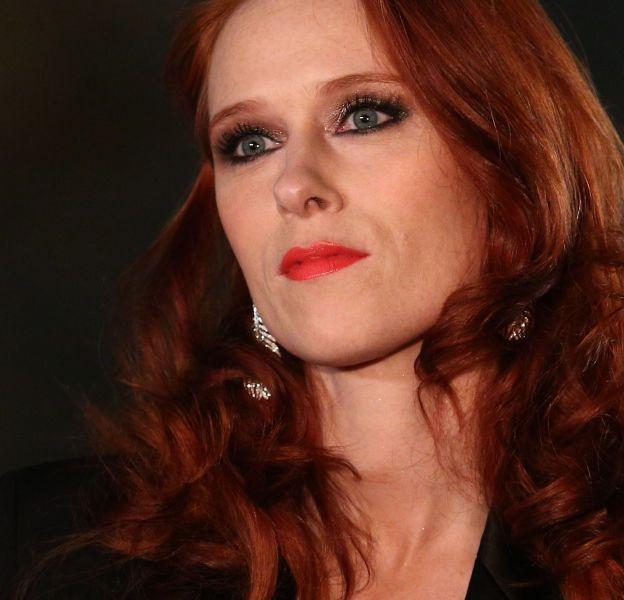 Audrey Fleurot est passée de comédienne du petit écran à sex-symbol à la française.