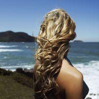 Lhoméopathie et la chute des cheveux