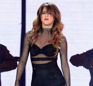 Selena Gomez hyper sexy : sa tenue de scène enflamme Instagram