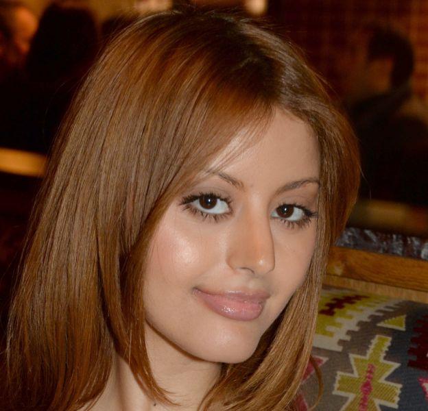 En quelques années, Zahia est devenue une personnalité médiatique à part entière.