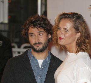Laure Manaudou et Jérémy Frérot : câlin romantique, ils font fondre Instagram