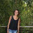 Laure Manaudou : à 29 ans, la jeune femme est heureuse et comblée grâce à son histoire d'amour.