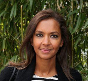 Karine Le Marchand tacle la femme de Franck Ribéry
