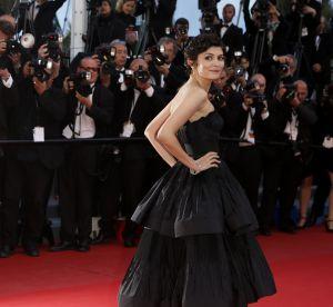 Audrey Tautou, les 15 plus beaux looks de l'actrice
