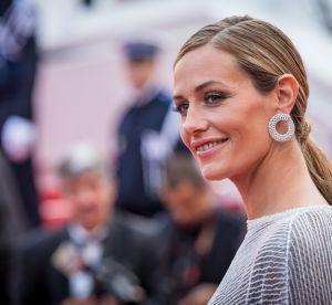 Cécile de France : l'actrice craquante devenue quadra stupéfiante en 10 photos