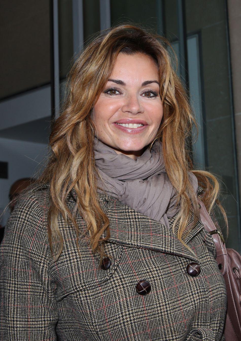 Ingrid Chauvin, maman comblée du petit Tom : elle s'adresse à ses fans sur les réseaux sociaux.