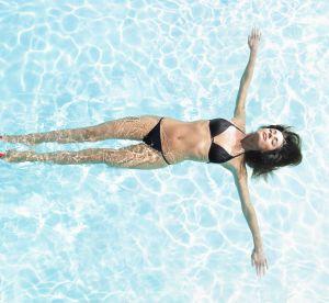 Beauté : le top du maquillage waterproof pour cet été