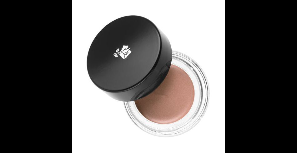 Fard eyeliner, Lancôme, 22€.