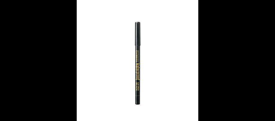 Crayon yeux waterproof, Bourjois, 8,40€.