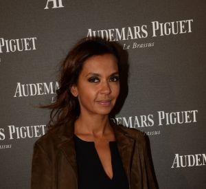 """Karine Le Marchand assure la promotion de """"L'amour est dans le pré"""" pour le grand retour de l'émission en juillet prochain."""