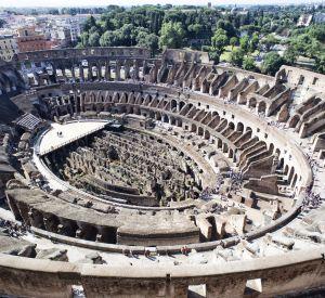Les travaux de rénovation auront duré trois ans et coûtés près de 25 millions d'euros.