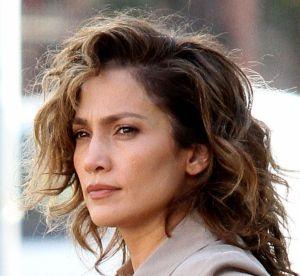 Jennifer Lopez : au naturel, la diva est toujours aussi belle !