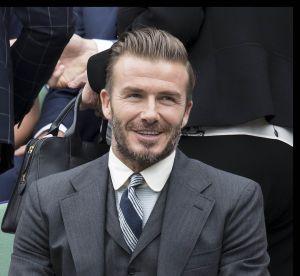 David Beckham : le quadra le plus sexy fait des infidélités !