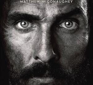 Free State of Jones : Matthew McConaughey est grand en défenseur de la liberté