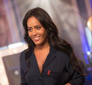Amel Bent amincie : sa perte de poids inquiète ses fans