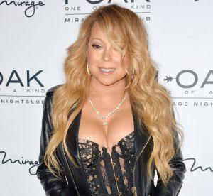 Mariah Carey : aminice, elle est prête pour le mariage !