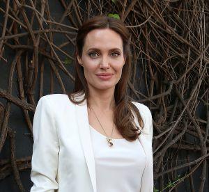 Angelina Jolie : elle engage deux nouveaux avocats