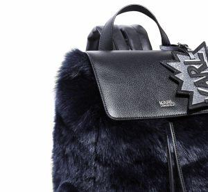 Karl Lagerfeld, Calvin Klein, Pimkie... nos 10 coups de coeur de la semaine