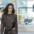 Louis Vuitton printemps-ete 2017 Lieu : paris 2 Place Vendôme, 75001